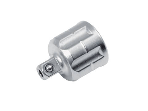 Adaptor M-TRAVERSANT - 6,3 mm