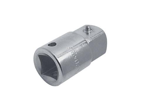 Amplificator 19 mm - 25,4 mm