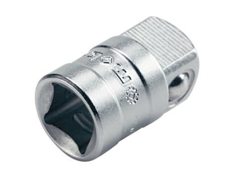 Amplificator 9,5 mm – 12,7 mm