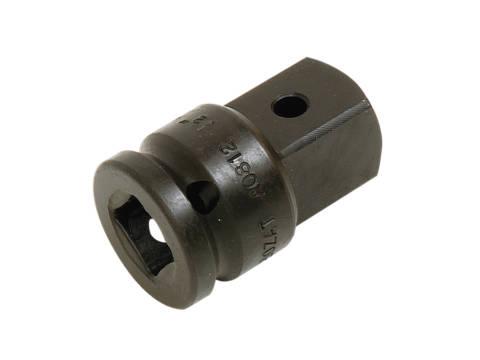 Amplificator de impact 12,7 mm - 19 mm